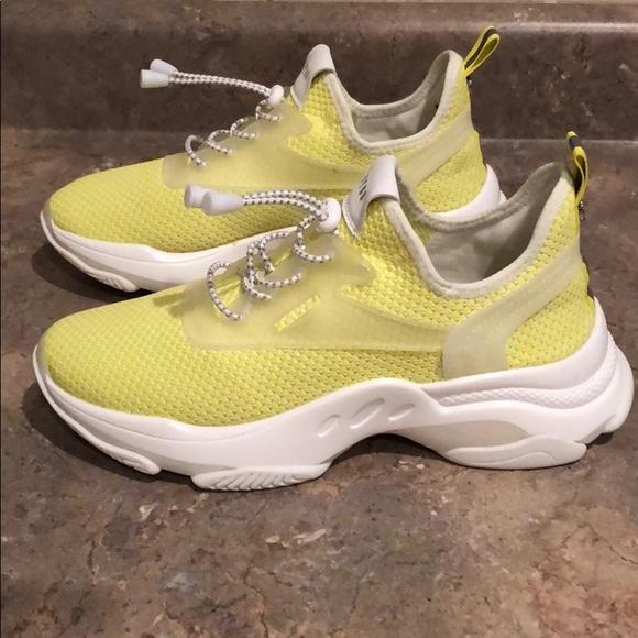 Steve Madden Shoes | New Steve Madden